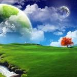 Download Free HD & 3D Natural Wallpapers 2013 For Desktop (5)