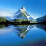Download Free HD & 3D Natural Wallpapers 2013 For Desktop (17)