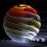 Download Free HD & 3D Natural Wallpapers 2013 For Desktop