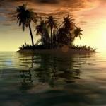 Download Free HD & 3D Natural Wallpapers 2013 For Desktop (2)