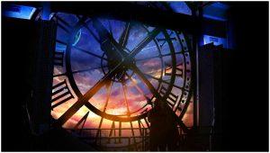 clock wallpaper hd free download