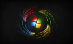 eautiful Windows 7 Wallpapers 2013