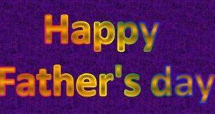 Happy Parents Day