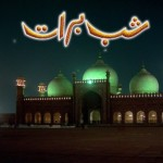 high_definition_wallpaper_of_shab_e_barat