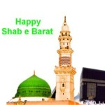 shab_e_barat_wallpaper