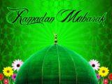 Ramadan 2013 Wallpapers (3)