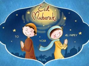 Eid-Mubarak-2013-Hd-Wallpaper (6)