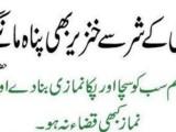 aqwal-e-zareen-HD Islamic HD Wallpapers 2013 - Free Islamic Mobile Phone