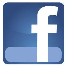 """facebook keyboard symbols"" List"