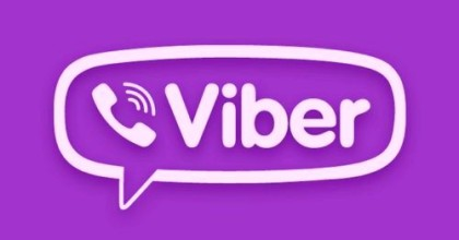 Citizens complain as Viber calls appear blocked across Pakistan
