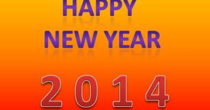 Urdu new-year Urdu Sms