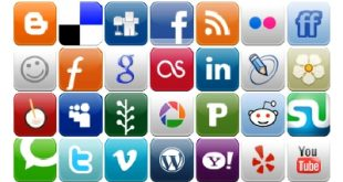 LinkedIn, Pinterest more popular than Twitter: Study