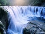 New Waterfall Desktop Wallpaper 2014