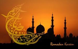 Ramadan wallpapers 2014 (2)