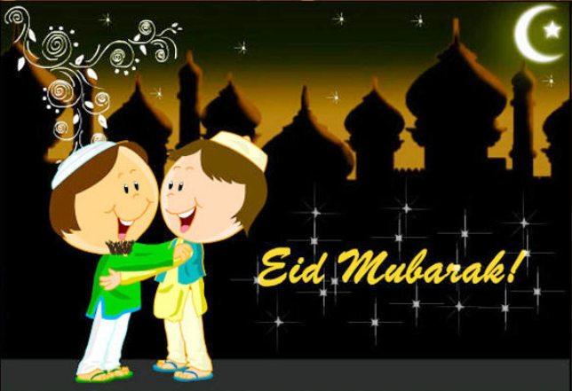 images download download eid mubarak