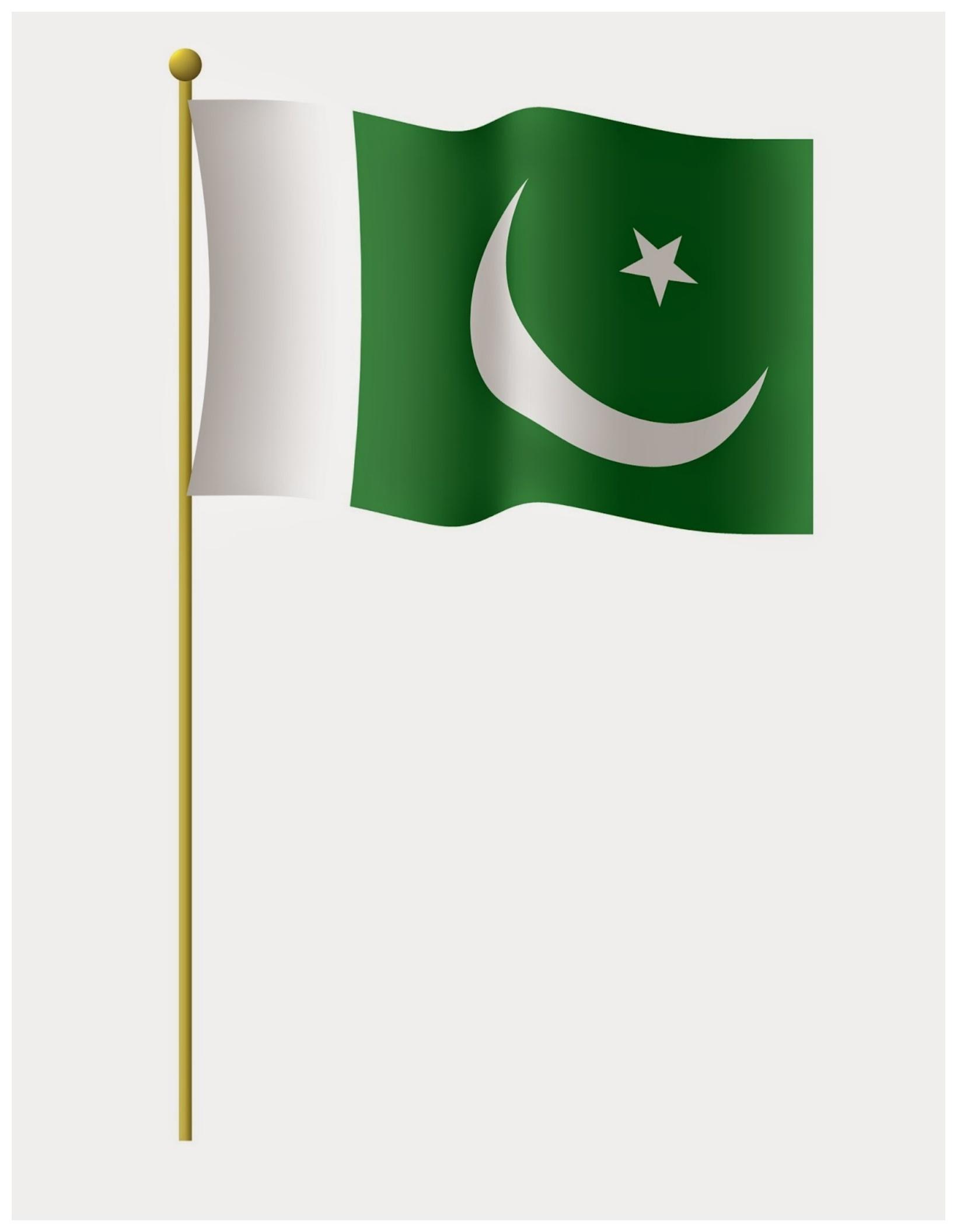 In karachi a pakistan teen age couple having sex on date Part 9 10