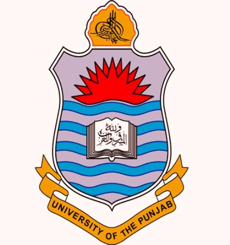 Search Punjab University PU Lahore MA/MSc Result 2018 Part 1, 2 by pu.edu.pk online